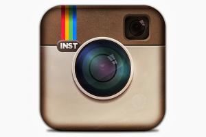 Instagram'ı Hackleyen 10 Yaşındaki Çocuğa Ödül!