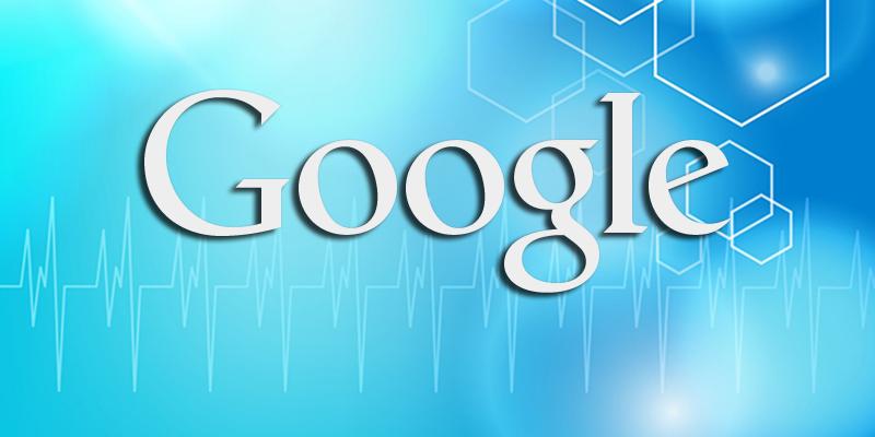 Google Hastalığınıza Teşhis Koyacak