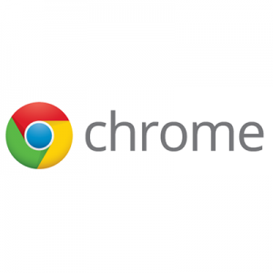 Google Chrome Bataryanızı Bitiriyor Olabilir!
