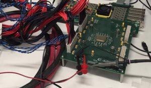 İlk 1000 Çekirdekli İşlemci 'KiloCore'