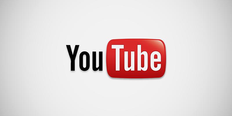 YouTube İçin Canlı Yayın Dönemi Başlıyor