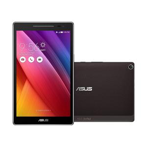 ASUS ZenPad 3S 10 Tableti Duyuruldu