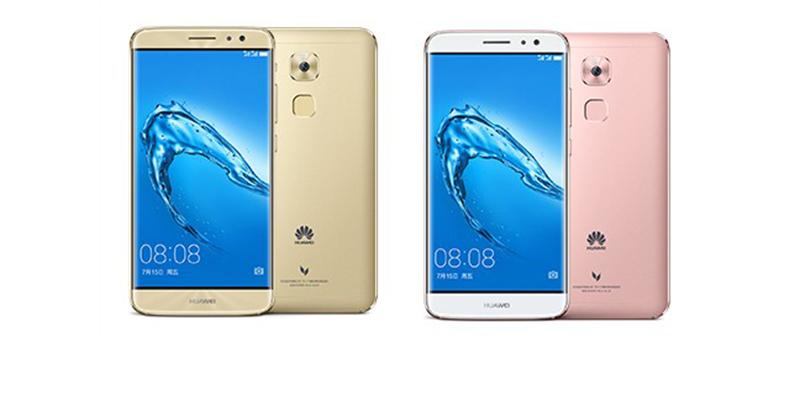 Huawei Maimang 5 (G9) Duyuruldu
