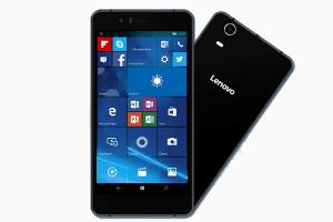 Lenovo Yeni Softbank 503LV Cihazını Duyurdu