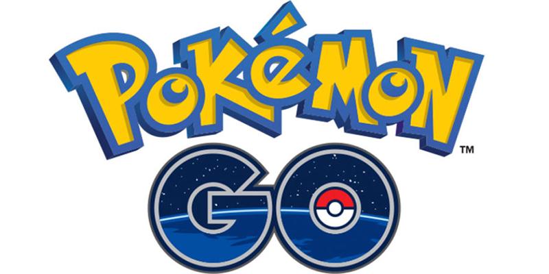 Pokemon Go Çılgınlıkları Bitmiyor!