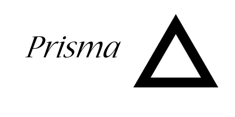 Prisma, Android'e de Geliyor