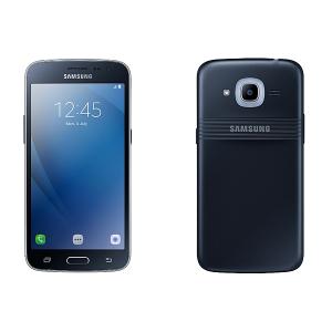 Samsung Galaxy J2 (2016) Duyuruldu