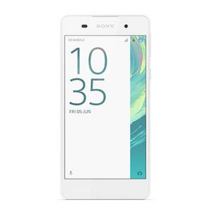 Sony Xperia E5 Türkiye'de Satışa Sunuldu