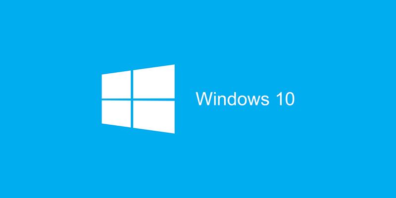 Windows 10 Artık Ücretli Olacak!