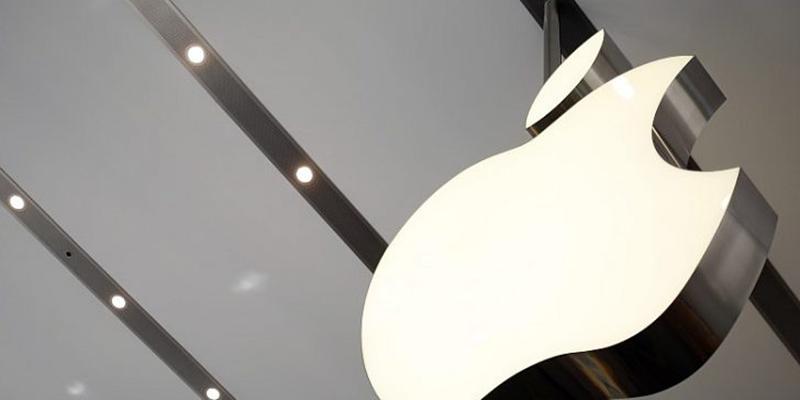 Apple Açığını Bulana 200 Bin Dolar Ödül!