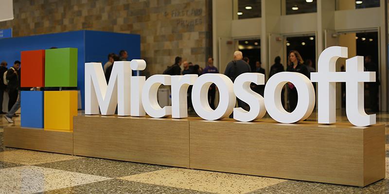 Microsoft, Canlı Yayın Platformu Beam'i Satın Aldı!