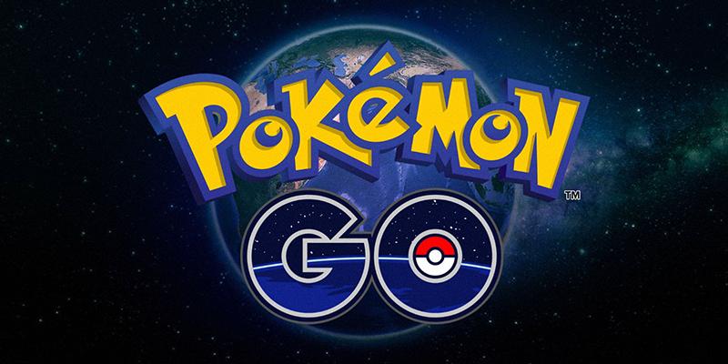 Pokemon Go Hesapları Sıfırladı!