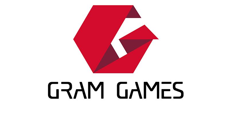 Türk Oyun Şirketi Gram Games, Rekor Kırıyor!