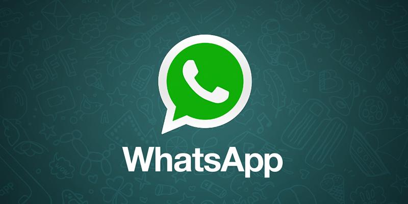 WhatsApp Görüntülü Görüşme Özelliği ile Yenilendi!