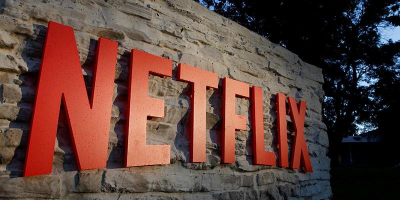 Netflix için Offline İzleme Özelliği Yayınlandı!