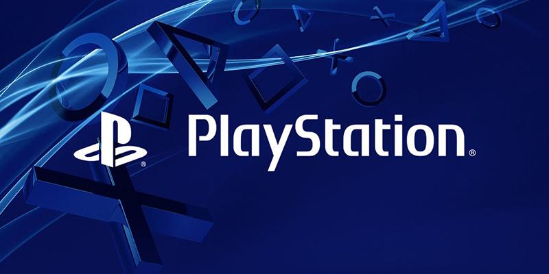 PlayStation 4 Pro Türkiye'de Satışa Sunuldu!