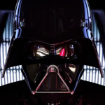 Rogue One: A Star Wars Story için Yeni Fragman!