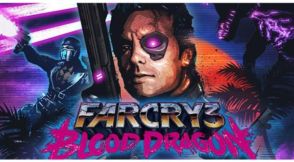 Ubisoft'ta Şimdi de Far Cry Ücretsiz!